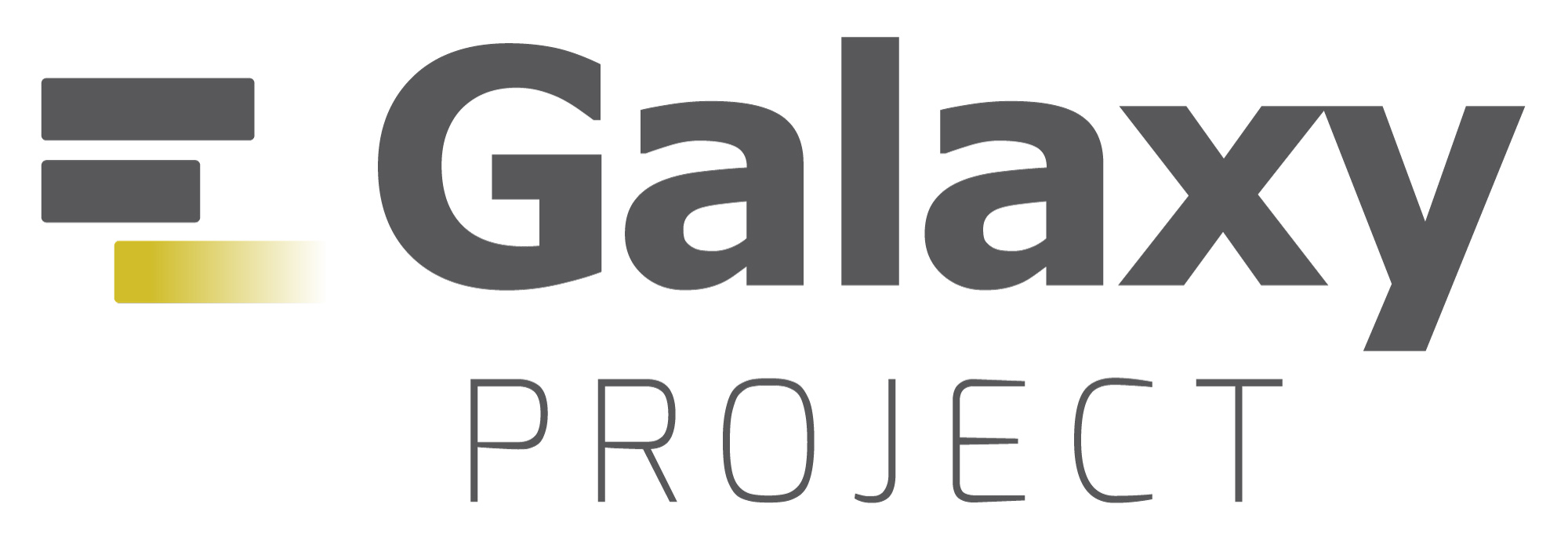 galaxy-project_logo